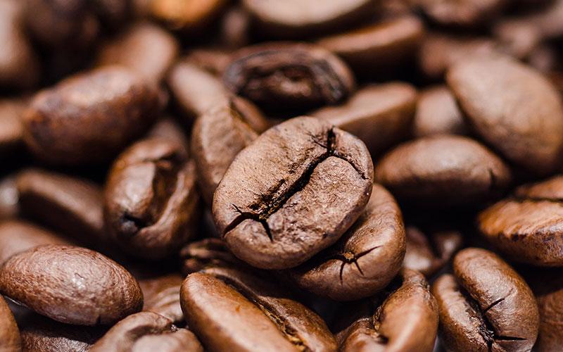 Dorfladen_Boos_Unsere_Produkte_Kaffee