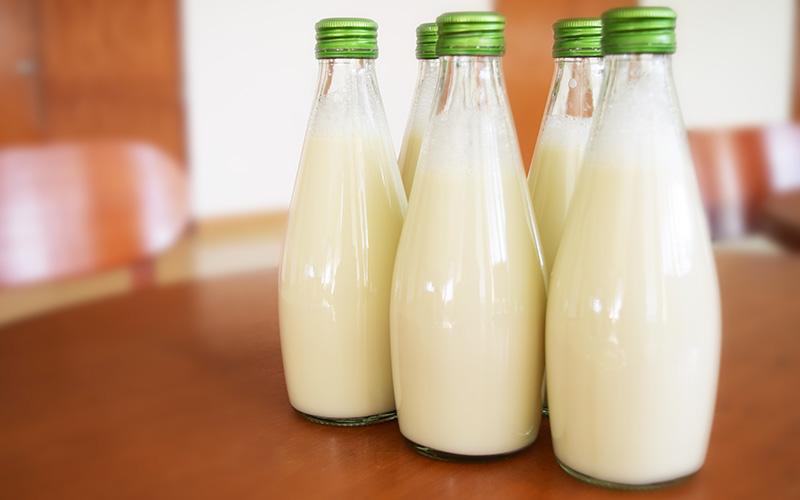 Dorfladen_Boos_Unsere_Produkte_Milch